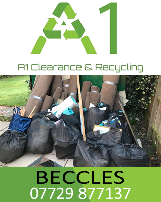 A1 Clearance & Recycling