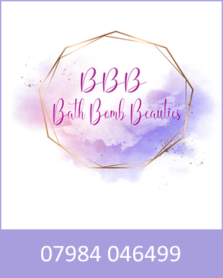 Bath Bomb Beauties