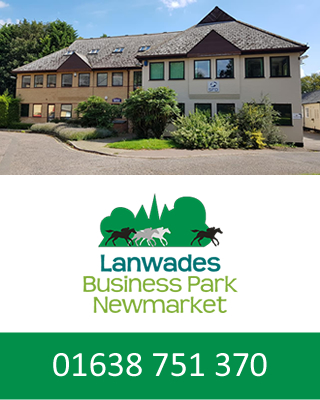 Lanwades Business Park