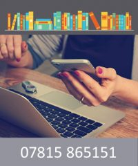 123 Bookkeeping Services