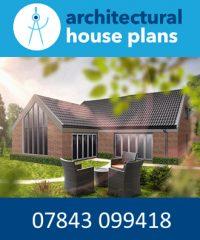 AHP Design Ltd (architectural design)