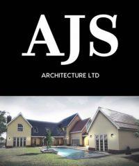 AJS Architecture Ltd