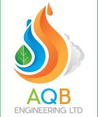 AQB Engineering