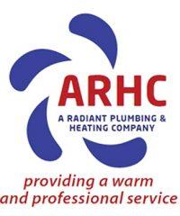 ARHC Plumbing & Heating