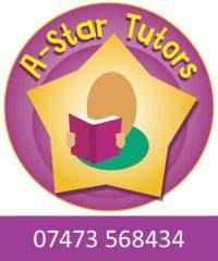 A Star Tutors