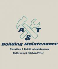 A & T Building Maintenance