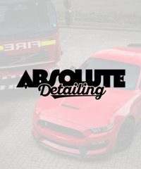 Absolute Detailing Services