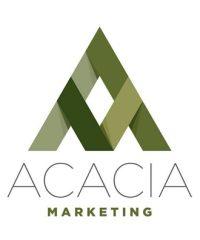 Acacia Marketing