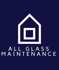 All Glass Maintenance