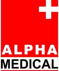 Alpha Medical (Group) Limited