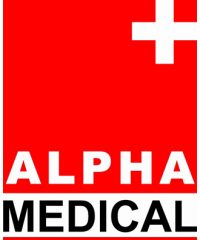 Alpha Training & Consultancy Limited