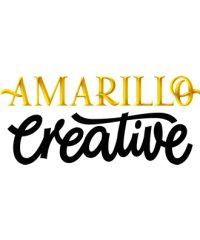 Amarillo Creative
