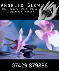 Angelic Glow Massage