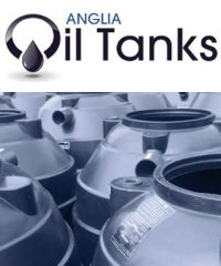 Anglia Oil Tanks Ltd