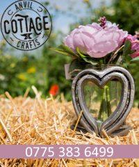 Anvil Cottage Crafts