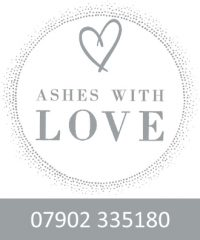 Ashes with Love