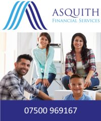 Asquith Financial Services