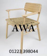 AWA Architects