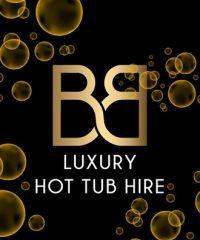 BB Luxury Hot Tub Hire