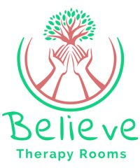 Believe Therapy Rooms
