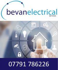 Bevan Electrical Services Ltd