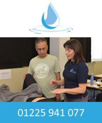 Bowen Therapy with Jo Wortley
