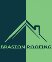 Braston Roofing