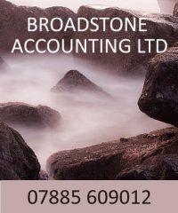 Broadstone Accounting Ltd