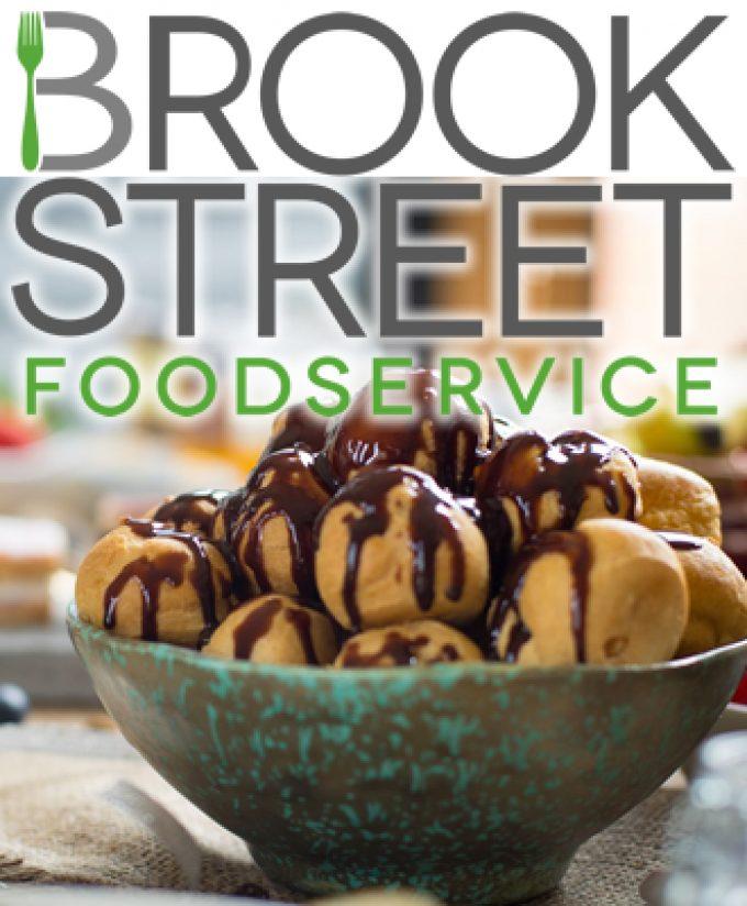 Brook Street Foods