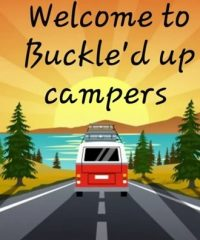 Buckle'd Up Campers