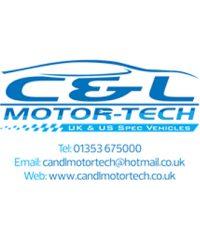 C & L Motortech