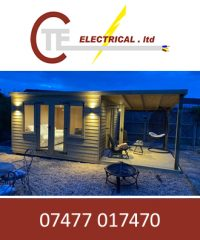 CTE Electrical Ltd