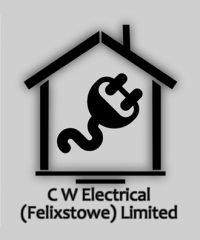 CW Electrical (Felixstowe) Limited