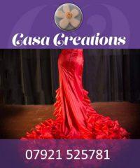 Casa Creations