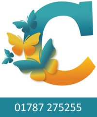 Clare Counselling & Psychotherapy