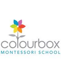 Colourbox Montessori Ltd