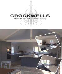 Crockwells Professional Decorating
