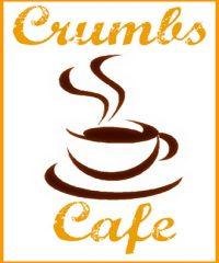 Crumbs Food Bar