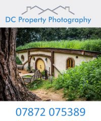 DC Property Photography
