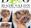 D & G Hair Salon