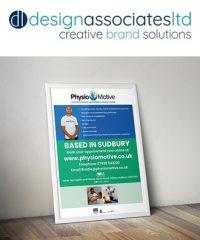 DL Design Associates Limited