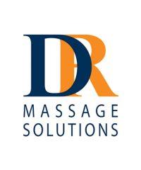 D R Massage Solutions