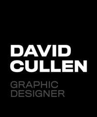 David Cullen Design