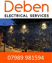 Deben Electrical Services