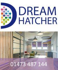 Dream Hatcher