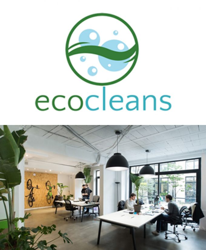 Eco Cleans