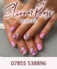Eleanor Rose Beauty