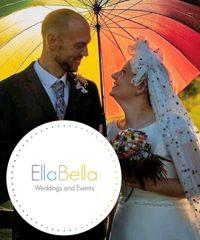 Ella Bella Weddings and Events