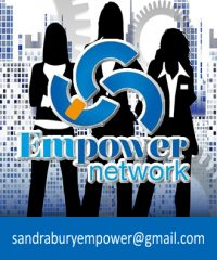 Empower – Business Networking for Women