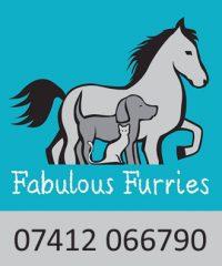Fabulous Furries
